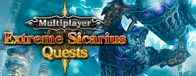 Extreme Sicarius Quests Famfrit small banner.png