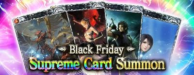 Black Friday Summon 2019 small banner.jpg