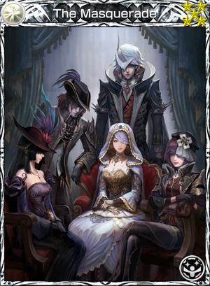 Card 3146 EN The Masquerade 5.png