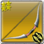 Magic Arrow (weapon icon).png