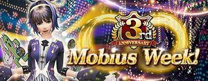 Mobius Week 3rd Anniversary.jpg