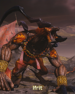 Aeon Ifrit.png