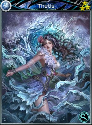 Card 1681 EN Thetis 3.png