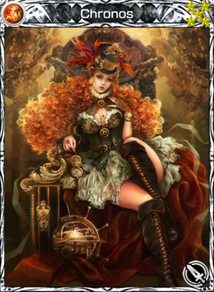Card 1836 EN Chronos 5.png