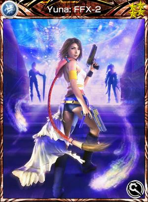 Card 563 EN Yuna FFX-2 4.png
