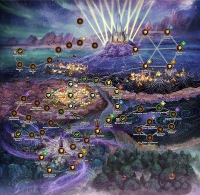 Warrior's Feast 2 map.jpg