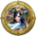 Icon Amalthea's Fame.png