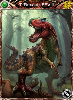 Card 2965 EN T-Rexaur FFVIII 4.png