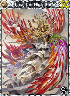 Card 732 EN Ultima the High Seraph 5.png