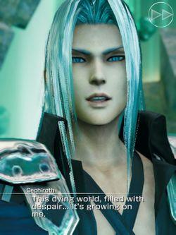 Sephiroth likes Palamecia.jpg