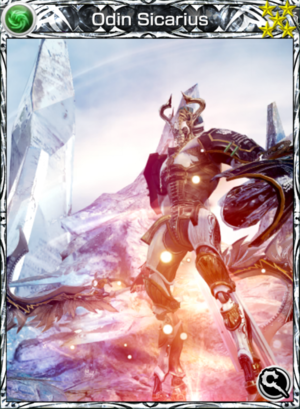 Card 1125 EN Odin Sicarius Mage 5.png
