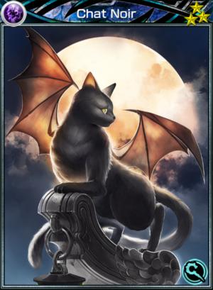 Card 1685 EN Chat Noir 3.png
