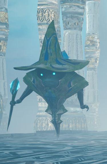 Dust Sorcerer (Water).jpg