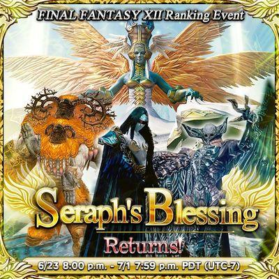 Seraph's Blessing Returns June 2018.jpg