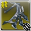 One Against Many (weapon icon).png