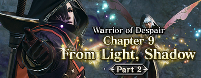 From Light, Shadow pt2 small banner.png