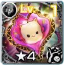 Icon Mog Amulet.png