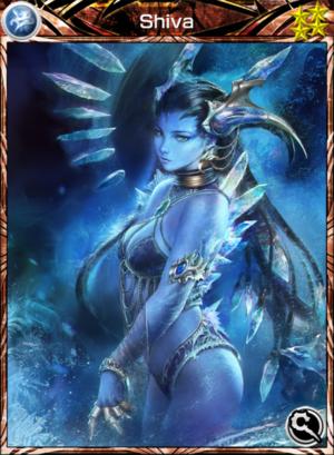 Card 101 EN Shiva 4.png