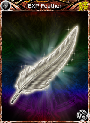 Card 1455 EN EXP Feather 4.png