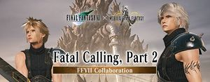 Fatal Calling part 2 small banner.jpg