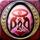 Icon Novice Summoner Badge.png