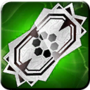 Icon Silver Opener.png