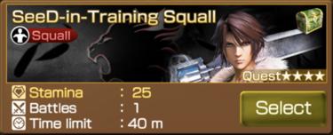 Squall Sicarius 4.png