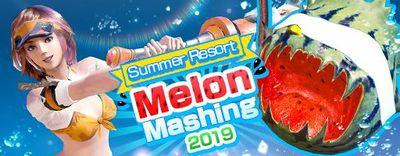 Summer Resort 2019 Melon Mashing small banner.jpg