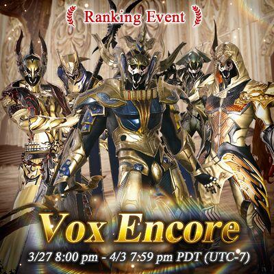 Vox Encore large banner.jpg