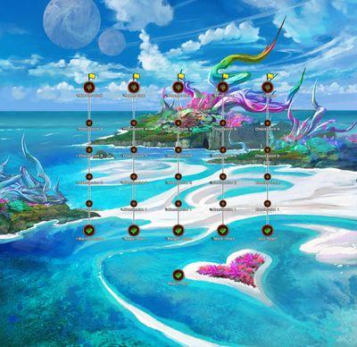 Summer Resort Beach Rally map.jpeg