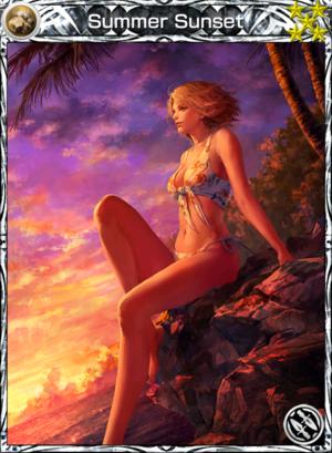 Card 2873 EN Summer Sunset 5.png