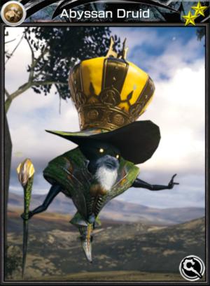 Card 481 EN Abyssan Druid Earth 2.png