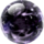 Icon Aeon Key Sphere.png