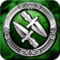 Icon Ranger Medal.png