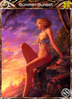 Card 2867 EN Summer Sunset 4.png