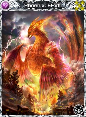 Card 2946 EN Phoenix FFVIII 5.png