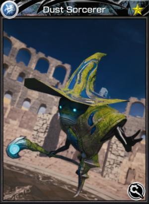 Card 9 EN Dust Sorcerer Water 1.png