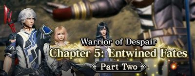 Entwined Fates pt2 small banner.jpg