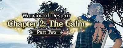 The Calm pt2 small banner.jpg