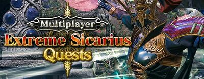 Extreme Sicarius Quests Odin small banner.jpg