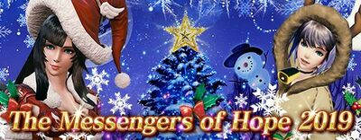 Messengers of Hope 2019 small banner.jpg