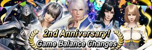 2nd Anniversary Game Balance Changes small banner.jpg