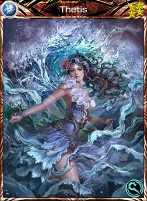 Card 1693 EN Thetis 4.png