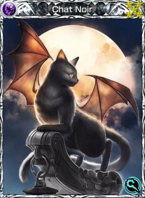 Card 1709 EN Chat Noir 5.png