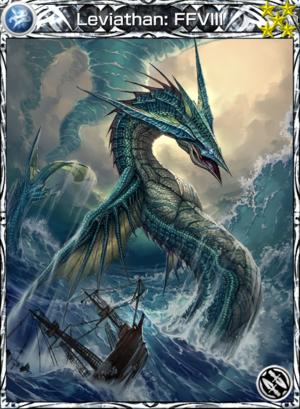 Card 2941 EN Leviathan FFVIII 5.png