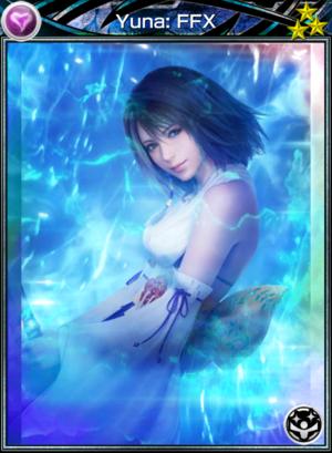 Card 29 EN Yuna FFX 3.png