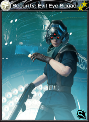 Card 1797 EN Security Evil Eye Squad 2.png