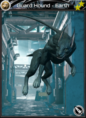 Card 1927 EN Guard Hound Earth 2.png