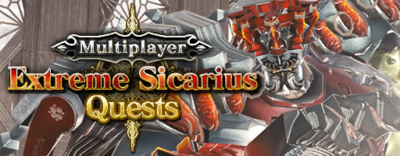 Extreme Sicarius Quests Alexander small banner.png