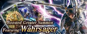 September 2019 Greater Summon 2 small banner.jpg